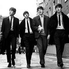 """LONDRES, Reino Unido.- La canción fue escrita por Paul McCartney y salió en cara B del álbum """"Yellow Submarine"""". Foto: Tomado de Diario Uno."""