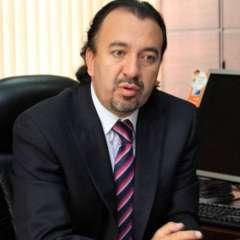 Pabel Muñoz consideró que existen varios signos de recuperación de la economía. Foto: ElCiudadano.gob.ec