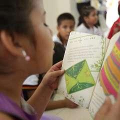No habrá clases a partir del 22 al 25 de agosto de 2017 en tres cantones de Esmeraldas.