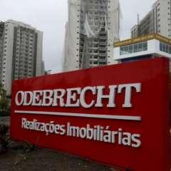 Estados Unidos remitió a Ecuador información sobre el caso Odebrecht. Foto: referencial