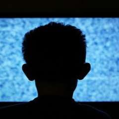 La falsa alarma espantó a los televidentes en California, EE.UU.
