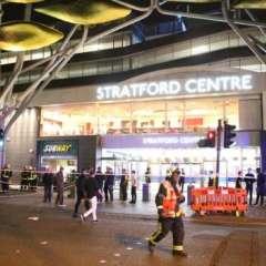 LONDRES, Reino Unido.- La policía informó que os heridos se hallaban en distintos lugares cuando fueron atacados. Foto: Tomado de The Telegraph.com.uk.