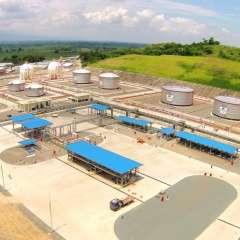 La petrolera estatal podría ejecutar una garantía de 16 millones de dólares. Foto: Archivo / Odebrecht