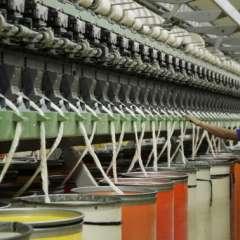 Gobierno espera implementar nueva tasa de 10 centavos a importaciones. Foto: Archivo / Andes