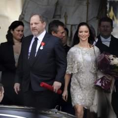 El famoso productor de cine es acusado de violación, abuso o acoso sexual por muchas actrices. Foto: AFP