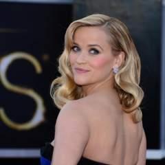 La actriz hizo público el episodio que vivió hace 25 años. Foto: AFP