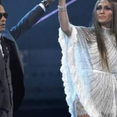 J.Lo, Marc Anthony y A-Rod recaudan $35 millones para Puerto Rico. Foto: Archivo