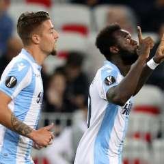 'Felipao' jugó hasta el minuto 75 del partido cuándo fue cambiado por Lucas. Foto: AFP