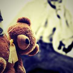 QUITO, Ecuador.- Datos del Ministerio de Educación podrían no contener todo los casos de abuso sexual en instituciones educativas debido a que no todas las víctimas denuncian las agresiones. Foto: Pixabay.