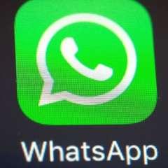 La aplicación real de WhatsApp ha sido descargada más de mil millones de veces desde que fue lanzada en 2009.