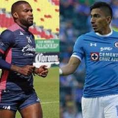 Gabriel Achilier y Ángel Mena pudieron haber jugado con Lanús de Argentina.