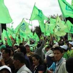 El organismo sostiene que cita en Guayaquil careció de legitimidad y de validez jurídica. Foto: Redacción