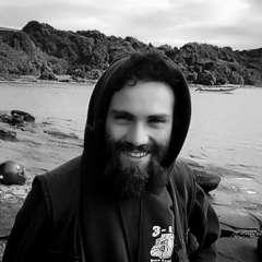 BUENOS AIRES, Argentina.- Maldonado había sido dado por desaparecido el 1º de agosto tras enfrentamiento policial. Foto: Tomado de Telesur TV.