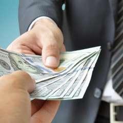 La cantidad fijada como salario básico unificado se conocerá el martes 19 de diciembre. Foto: Archivo