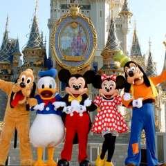 Estas adquisiciones vendrán a reforzar los planes de Disney de lanzar dos servicios de streaming al estilo de Netflix. Foto: Pixabay