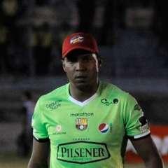 El portero Máximo Banguera renovó por dos temporadas más con el equipo 'torero'.