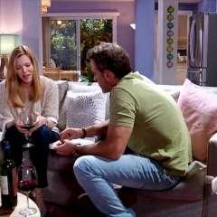 La telenovela se estrena a las 18H00 del martes 2 de enero de 2018. Foto: Twitter @SilvanaTLMD