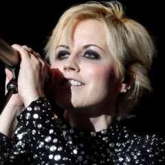 Muere la cantante de The Cranberries, Dolores O'Riordan, a los 46 años.