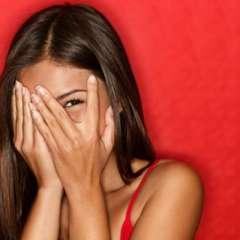 Hay trabajos donde la timidez es algo positivo y no un obstáculo para lograr objetivos.