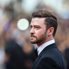"""Timberlake presenta su álbum en """"bosque"""" con todo e insectos. Foto: AP - Archivo"""