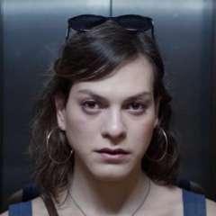 """En """"Una mujer fantástica"""" Daniela Vega interpreta a Marina, una mujer transgénero que ante la muerte de su pareja se enfrenta a la discriminación y el rechazo de la familia de él. (Foto: IMDB)."""