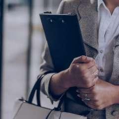 Las búsquedas de empleo aumentan significativamente en enero.