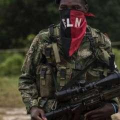 Gobierno de Colombia buscará nueva tregua con guerrilla del ELN. Foto: Archivo  - Referencial