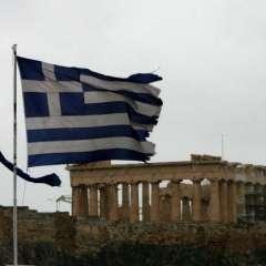 Eurogrupo constató que país puso en marcha la mayor parte de reformas. Foto: Archivo AP
