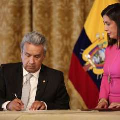 Transitorio reemplazará a actual consejo hasta las próximas elecciones.