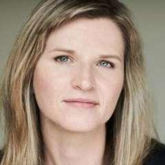 Tara Westover compró secretamente textos de estudio para ingresar a la universidad.