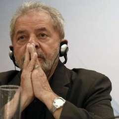 Políticos atacaron al Gobierno del presidente Michel Temer y a su programa de ajustes. Foto: Archivo AFP