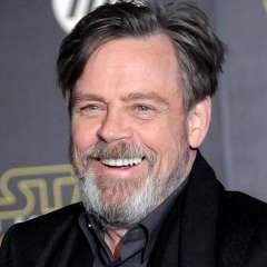 La leyenda de la saga de ficción también tendrá estrella en el Paseo de Hollywood. Foto: AP.