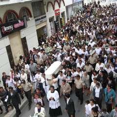 Fiscal vincula a detenidos con caso de asesinato de menor en Loja. Foto: Archivo API