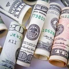 El monto del 2018 es 386 dólares. Foto: Pixabay