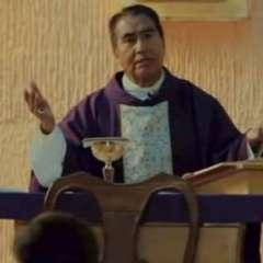 El sacerdote Carlos López Valdés fue condenado a 63 años de cárcel por pederastia, la pena más grande impuesta en México.