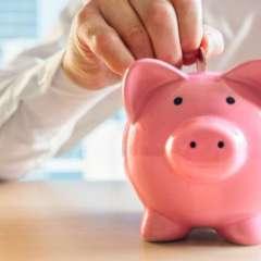 Muchos dependeremos de nuestros ahorros cuando nos retiremos así que hay que empezar a ahorrar ya.