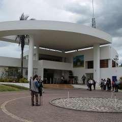 Mandatario ha ordenado nuevas medidas administrativas de austeridad en el Ejecutivo. Foto: Archivo Andes