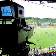 No habrá concurso público para adjudicar los derechos de transmisión del campeonato.