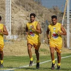 Delfín buscará tres puntos más en el torneo local cuando reciba a Deportivo Cuenca.