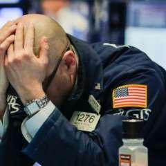 La globalización financiera ha aumentado la velocidad de contagio económico.