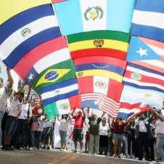 Los congresos de distintos países han cesado a cerca de una decena de presidentes. Foto: tomada de internet