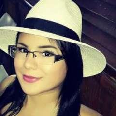 La joven fue hallada sin vida el sábado 17 de marzo del 2018. Foto: tomada de Facebook