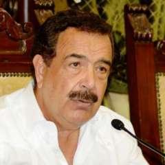 Nebot afirmó que el PSC participará en presidenciales del 2021. Foto: Archivo - Ecuavisa