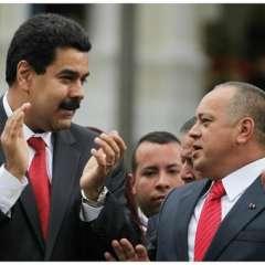 """El gobierno de Kuczynski había advertido a Maduro que no sería """"bienvenido"""" en cumbre. Foto: Diario El Correo."""