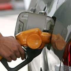 El margen de ganancia en la distribución de combustibles no ha sido modificado desde la administración de Lucio Gutiérrez.