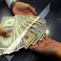 INTERNACIONAL.- La Cepal señala que los países latinoamericanos registrarán una expansión de 2,2%. Foto: Archivo