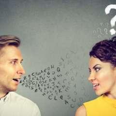 ¿Somos realmente más políglotas que las anteriores generaciones?