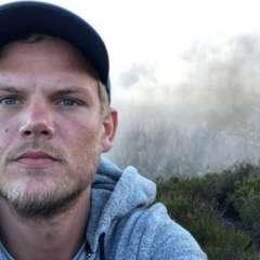 Avicii murió a los 28 años en Omán en circunstancias aún no aclaradas. Foto: INSTAGRAM/AVICII VIA REUTERS
