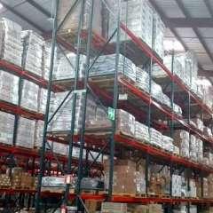 Organismo califica a la tasa a importaciones como un impuesto que afecta al comercio. Foto: Archivo