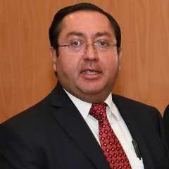 Carlos de la Torre dejó el ministerio de Economía y Finanzas el martes 6 de marzo. Foto: Vistazo